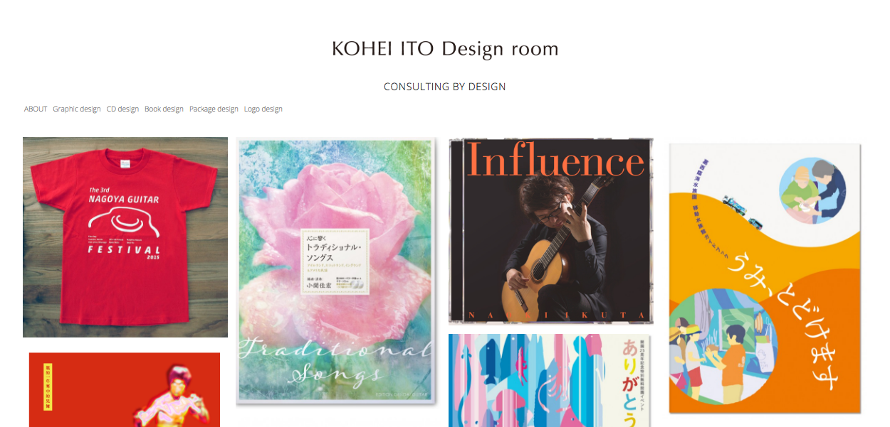 koheiito wordpressカスタマイズ